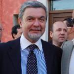 Mauro Petrucci