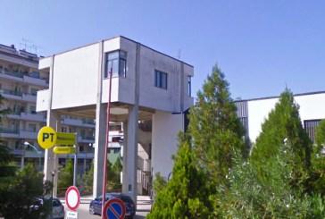 San Salvo: confermata la riapertura dell'ufficio postale martedì prossimo