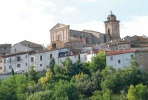 Scerni, 300mila euro per la chiesa Madonna della Strada