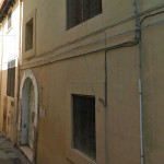 ex carcere_via Aimone