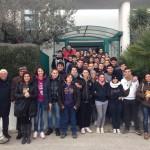 istituto Rozzi-Puccioni