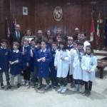 scuola primaria san lorenzo