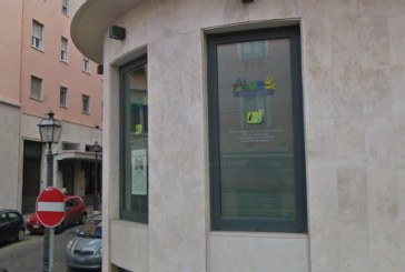 Chieti: sede unica per IAT regionale e Europe Direct provinciale