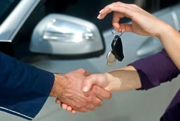 Noleggio con conducente, a rischio centinaia di piccole imprese