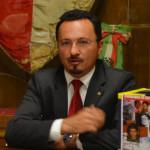 Guido Caravaggio