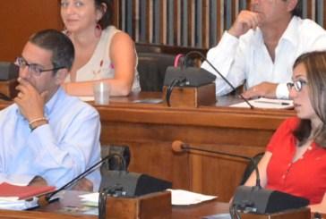 Su iniziativa di Rifondazione il caso Cotir approda in Consiglio comunale
