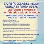 Convegno_Pista_Ciclabile_Punta_Aderci