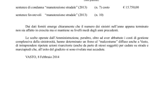 Report_Nucleo_Gestione_Sinistri
