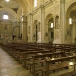 Santa-Maria-Maggiore