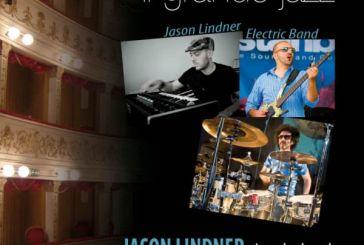 Al Rossetti la grande musica di Jason Lindner e C.