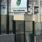 calciotto-san gabriele