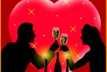 San Valentino, erbe e ricette che stuzzicano l'amore