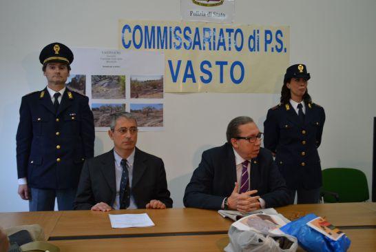 conferenza stampa-assalto pulman-avezzano - 16