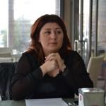 eliana-menna-conferenza stampa - 03