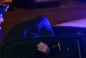 Associazione di tipo mafioso, estorsione e traffico di stupefacenti: 31 arresti