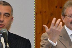 Angelo Pollutri rinuncia alla segreteria politica del Pd di Vasto