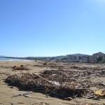 spiaggia-vasto marina - 11