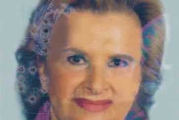 Lutto a Vasto per la scomparsa di Maria Rosa Vicenzi