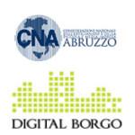 CNA Abruzzo_Digitalborgo