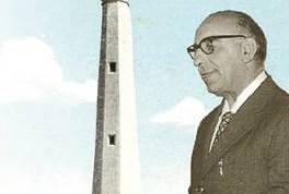 In un convegno il ricordo di Silvio Ciccarone