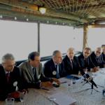 Conferenza Via Verde - Immagine