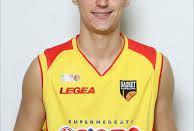 La Vasto Basket 'allunga' il roster: arrivano i classe '94 De Leo e Di Giacomo