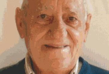 È morto Sebastiano Confalone