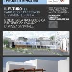 concorsiidee_locandina_manifesto
