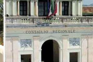 I sindaci appoggiano le candidature di Molino e Sciascia alle regionali