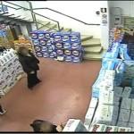 furto supermercato-2