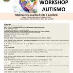 locandina-autismo