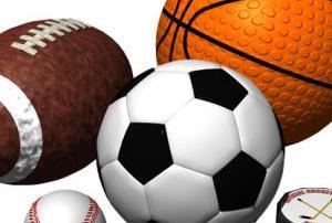 Covid-19, ecco quali sono le misure per lo sport previste nel