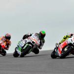 foto da motogp.com