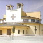 La Chiesa-san marco