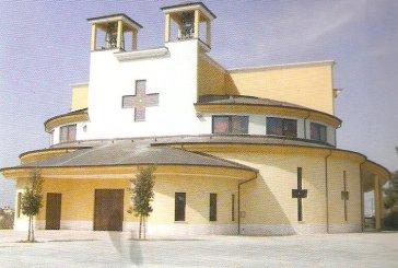 Domani le celebrazioni per la festa di San Marco