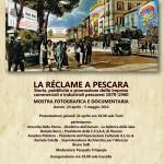 Locandina_La Réclame