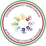 Logo-protezione civile-coordinamento