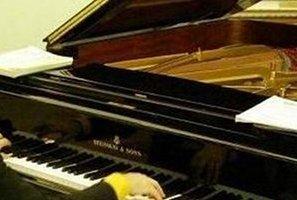 Docufilm su Angelo Canelli, domani il concerto per reperire i fondi