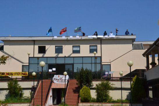 cotir-protesta-tetto - 08