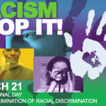 international-day-for-the-elimination-of-racial-discrimination