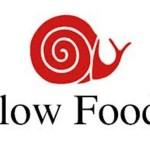 slow_food1