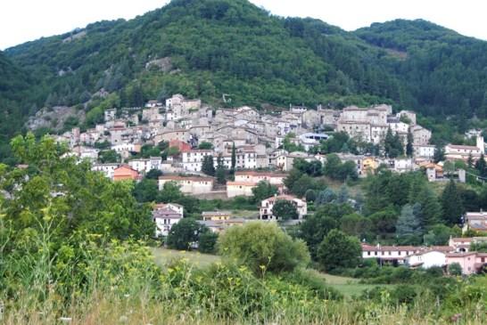 001 Rocca di Botte