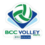 BCC S_Gabriele Volley