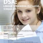 DSA_locandina-10-05-2014