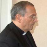 Don Camillo Cibotti 1