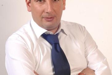 FdI-An: pieno sostegno alla candidatura di Sigismondi alle Regionali