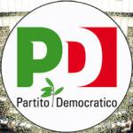 PD_parlam_eur