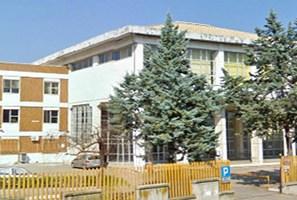 Abusi sessuali, nuovo collegio per il terapista