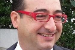 Il segretario regionale della Uiltec alla Pilkington