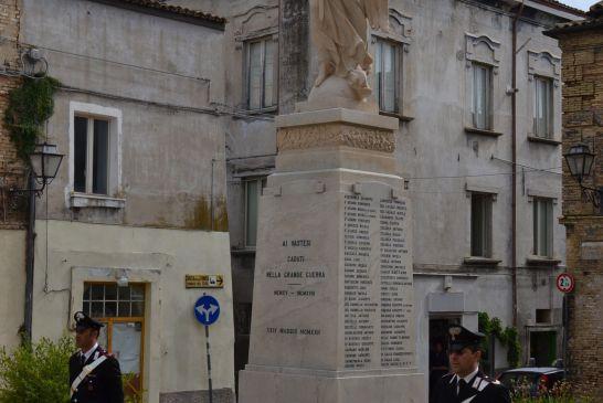 bicentenario-carabinieri - 003